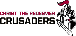 Christ the Redeemer Crusaders